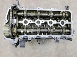 Двигатель в сборе. Hyundai: ix35, i40, i20, i30, ix20, Accent, Veloster, Elantra, Creta, Avante, Tucson, Solaris Kia: Ceed, Cerato, Venga, Pride, Spor...