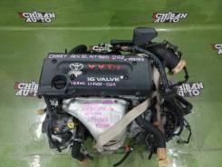 Двигатель TOYOTA CAMRY