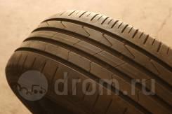 Hankook Ventus Prime 3 K125. Летние, 10%, 1 шт