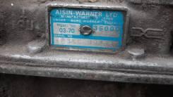 Автомат Тойота Креста GX 61