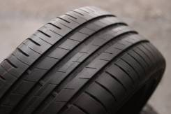 Goodyear EfficientGrip Performance. Летние, 20 %, 1 шт