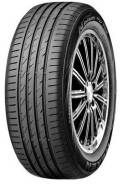 Nexen N'blue HD Plus, 205/50 R17 93V XL