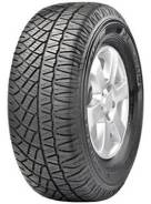Michelin Latitude Cross, 225/75 R15 102T
