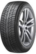 Hankook Winter i*cept IZ2 W616, 245/50 R18 104T XL