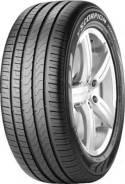 Pirelli Scorpion Verde, VOL 235/65 R17 108V XL