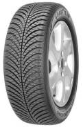 Goodyear Vector 4Seasons Gen-2, 215/45 R17 91W XL