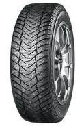 Yokohama Ice Guard IG65, 265/65 R17 116T XL