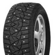 Goodyear UltraGrip 600, 205/60 R16 96T XL