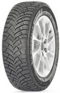 Michelin X-Ice North 4, 215/60 R16 99T XL