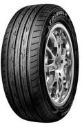 Triangle TE301, 195/65 R15 91H
