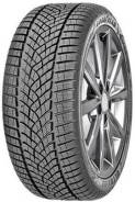 Goodyear UltraGrip Performance SUV Gen-1, 215/70 R16 100T
