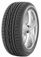 Goodyear Excellence, * 195/55 R16 87H