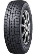 Dunlop Winter Maxx WM02, 235/45 R17 97T