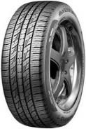 Kumho Crugen Premium KL33, 205/70 R15 96T