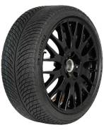 Michelin Pilot Alpin 5 SUV, 225/65 R17 106H XL