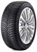 Michelin CrossClimate+, 195/60 R15 92V XL