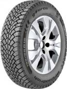 BFGoodrich g-Force Stud, 195/60 R15 92Q XL