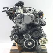 Двигатель 2ADR1D Toyota RAV4 2.2D
