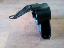 Подушка двигателя правая toyota carina,corona,caldina 190 куз 1230516040