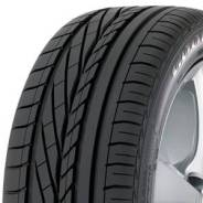 Goodyear Excellence, 245/40 R20