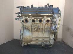 Двигатель 1,5 л. 4A91 MN195850 Митсубиси Лансер 10