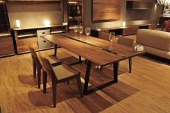 Суйфэньхэ. Шоппинг. Мебельный тур в Суйфэньхэ-бесплатно! Сантехника, стройматериалы, мебель!