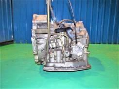 КПП Автоматическая 3SFE Toyota Ipsum SXM10