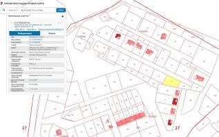 Продам земельный участок. 930кв.м., собственность, электричество
