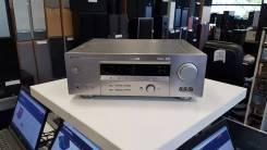 Ресивер receiver yamaha rx-v457 Ti