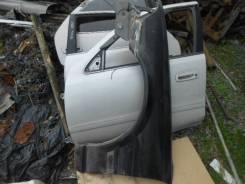 Крыло Nissan Gloria Y31