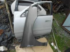 Крыло Nissan Sunny FNB14, #B14
