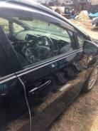 Дверь передняя правая Toyota Wish