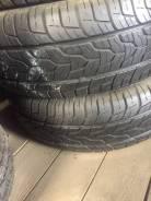 Bridgestone, 265/70 D15