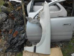 Крыло левое Honda Integra AV