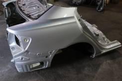 Крыло заднее правое Toyota Allion ZZT240
