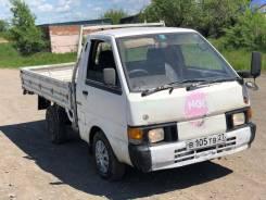 Nissan Vanette. Продаётся грузовик, 2 000куб. см., 1 000кг., 4x2