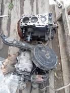 Двигатель в сборе. Daihatsu Charade, G100S Двигатели: CB, CB36, CB37, CB51, CB70