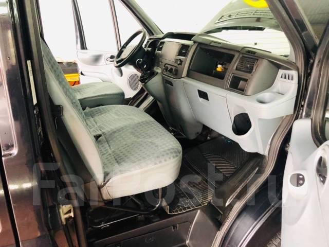 Продаётся FORD Transit - Ford Transit 222700, 2012