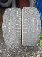 Bridgestone, 265/60 D18
