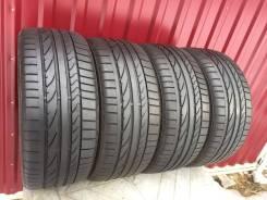 Bridgestone Potenza RE 050A, 225/50 R17 225 50 17