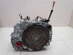 АКПП для Kia Cerato 2009-2013
