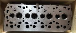 Головка блока цилиндров Mitsubishi S4L/S4L2 Аналог