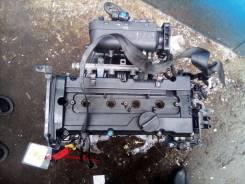Двигатель Хендай Элантра, Хендай Акцент, КИА G4ED ( без навесного оборуд