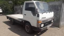 Toyota Hiace. Продается грузовик Truck, 2 400куб. см., 1 500кг., 4x4