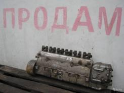 Кировец К-700