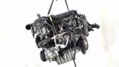 Двигатель в сборе. Chevrolet Cruze F18D4