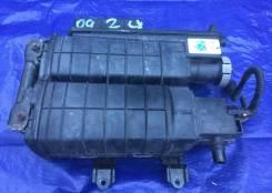 Угольный адсорбер для Акура здх 17011-STX-A01