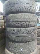 Bridgestone Ice Cruiser 7000, 215/60 R16