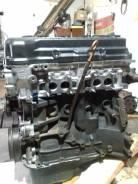 Срочно продам двигатель QG 18DE на ниссан