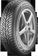 Matador MP-62 All Weather Evo, 185/60 R14 82T